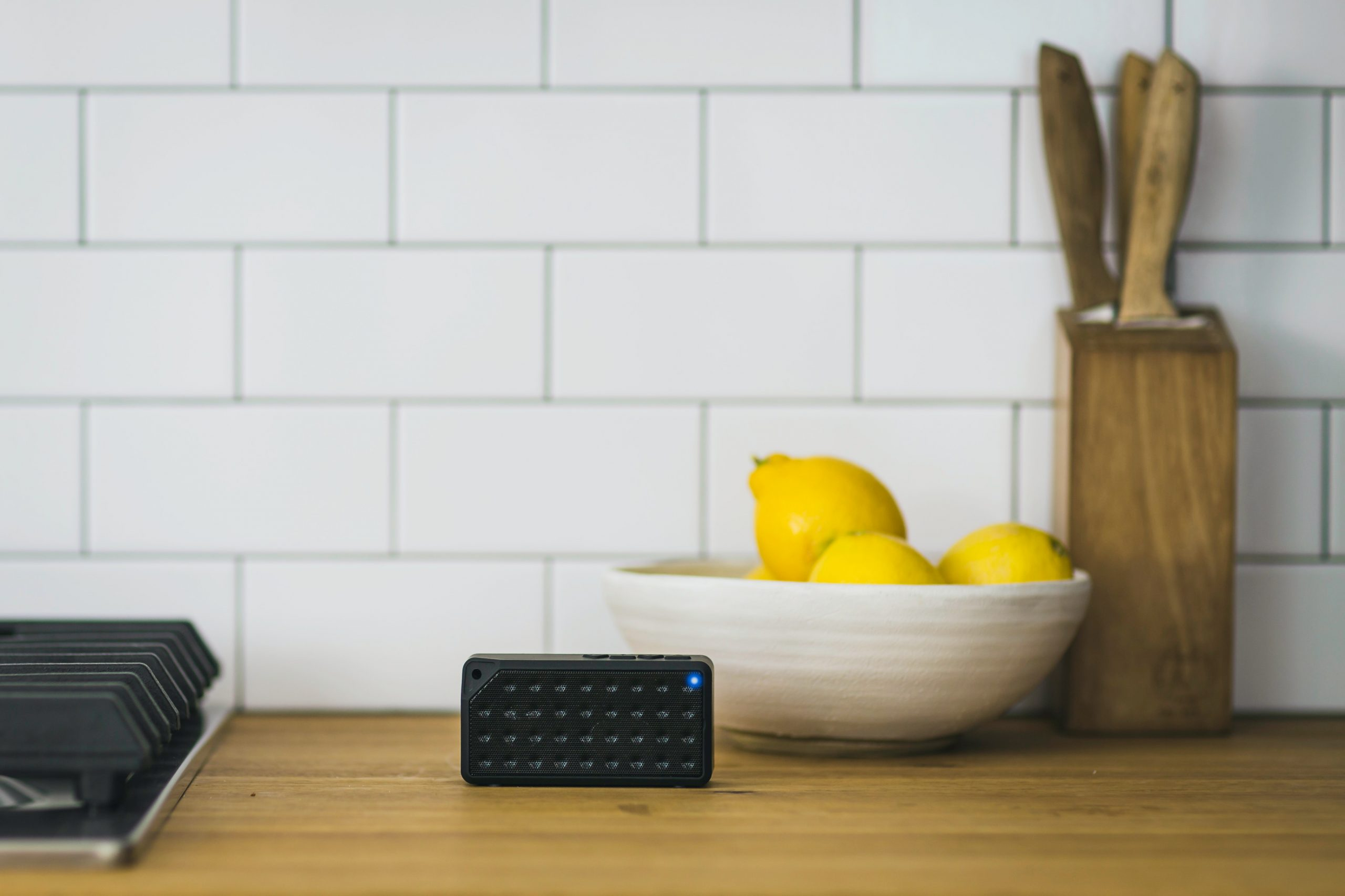 Best Bluetooth Transmitter for Tv in India